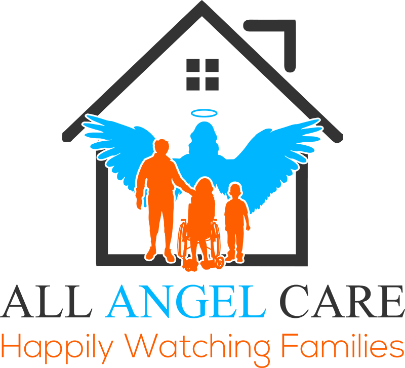 All Angel Care,LLC